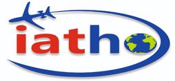 iatho